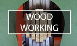 home_wood